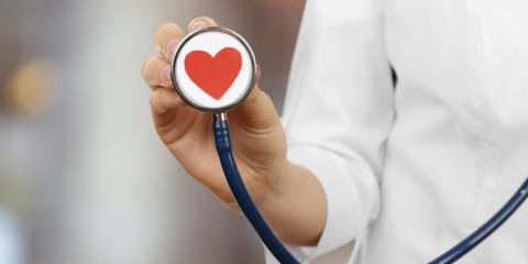 How Do You Know If You Need Cardiac Testing?, Manhattan, New York