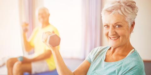 How West Vue Provides Medical Care for Every Stage of Senior Living, West Plains, Missouri