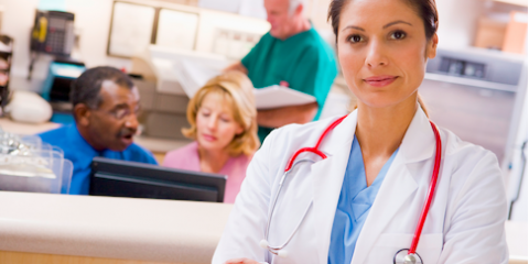 5 Reasons CCN General Medicine Is the Bronx's Medical Center of Choice, Bronx, New York