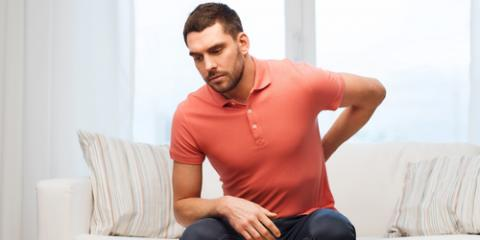 Why is Summer a High-Risk Season for Kidney Stones?, High Point, North Carolina