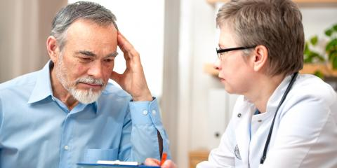 What Are Kidney Stones?, High Point, North Carolina