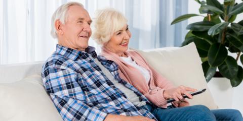 Medical Equipment Supplier Shares 3 Tips for At-Home Catheter Care, Burnsville, Minnesota