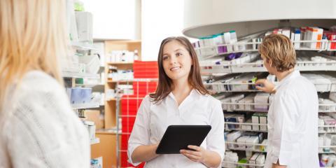 5 Tips for Pharmacy Remodeling , Centerville, Ohio
