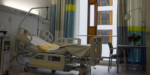 What Is Medical Malpractice?, Juneau, Alaska