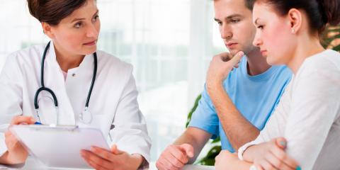 An Introduction to Medical Malpractice, Monticello, Kentucky