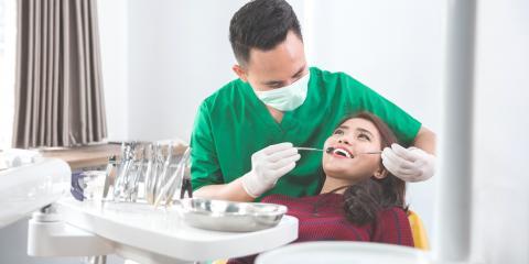 What Is Dental Malpractice?, Chardon, Ohio