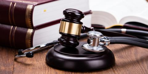 A Guide to Common Types of Medical Negligence, Ashland, Kentucky