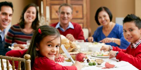 4 Tips From Foremost Medical Equipment on Staying Healthy Over the Holidays, Henrietta, New York