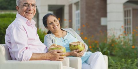 How to Schedule Dialysis Transportation in NYC, Bronx County, New York