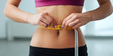 Denver Clinic Offers 3 Medical Weight Loss Solutions, Northeast Jefferson, Colorado