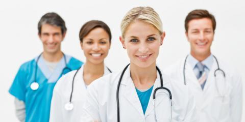EZ Care Medical, Medical Supplies, Health and Beauty, Richmond, Kentucky
