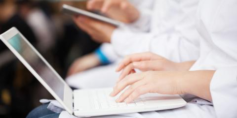 Get Started on Your Career Path in Medical Billing & Coding, Ocean, New Jersey