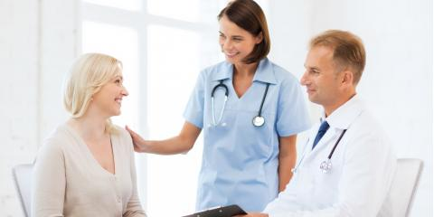 3 Advantages to Choosing a Medical Clinic Over the ER, New Tazewell, Tennessee