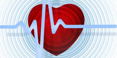 What Does It Mean to Have High Cholesterol? Bronx's Medical Center Explains, Bronx, New York