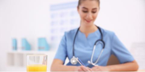 Lose Weight, Feel Great! 3 Reasons to Enroll in a Weight Loss Clinic, High Point, North Carolina