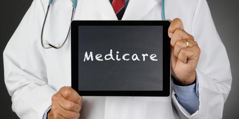 Medex Diagnostic and Treatment Center Explains How Medicare Works, Queens, New York