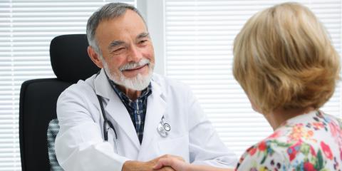 What You Should Know About Medicare Advantage Plans, La Grange, Kentucky