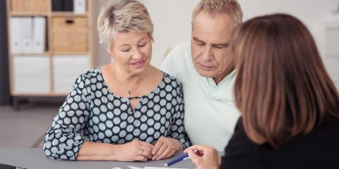 3 Important Aspects of Open Medicare Enrollment, Greece, New York