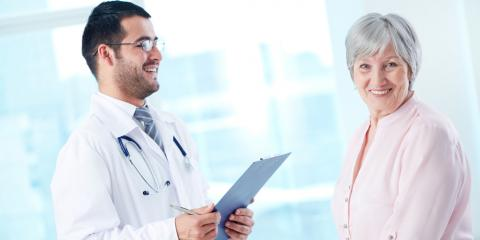 3 Factors to Help You Choose the Best Medical Facility, Queens, New York