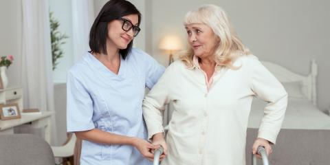 What Does Medicare Part A Cover?, San Antonio, Texas