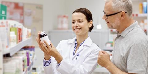 A Guide to Medicare Advantage, Somerset, Kentucky