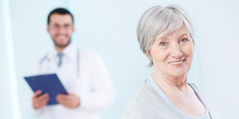 4 Common Medicare Myths Debunked, Somerset, Kentucky