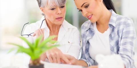 Is a Medicare Advantage Plan Right for You?, Northeast Jefferson, Colorado
