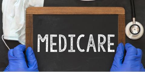 Medicare Supplement vs. Advantage Plans, Somerset, Kentucky