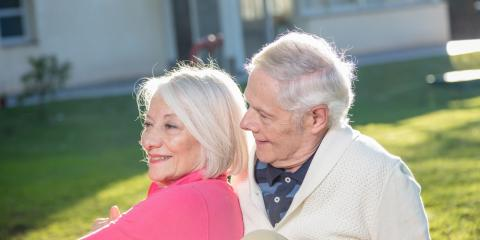 How New Technology Improves Senior Care, Medina, Ohio