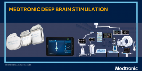 Deep Brain Stimulation | Guest Column by Kelly Kearney, Marlborough, Connecticut