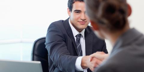 4 Questions to Ask a Personal Injury Attorney Before Hiring Them, Reedsburg, Wisconsin