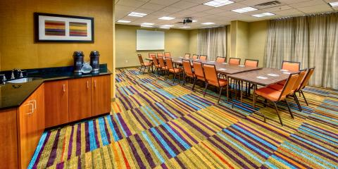 Looking for a meeting Space?, Russellville, Arkansas