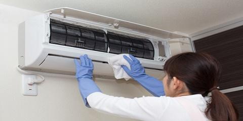3 Great Reasons to Consider an AC Maintenance Plan, Melbourne, Kentucky