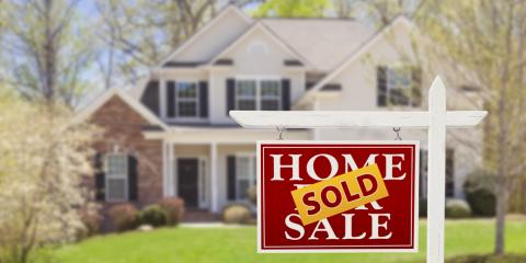 3 Things a Realtor Can Do to Help You Sell Your Property, Lexington-Fayette Northeast, Kentucky