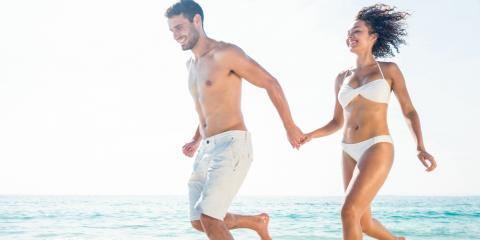 5 Commonly Asked Questions About CoolSculpting®, Melville, New York
