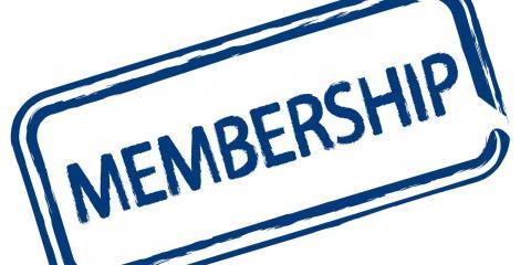 Leap N' Laugh Monthly Memberships, Greece, New York