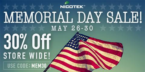 Have a Happy Memorial with 30% Your Total O, Northeast Jefferson, Colorado