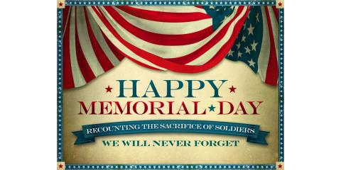 To all of the service men and women, past and present, we THANK YOU for your sacrifices and service!!!! , Forked River, New Jersey