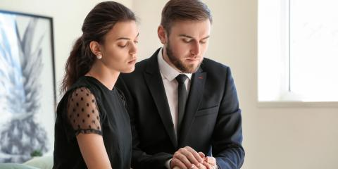 4 FAQ About Planning a Memorial Service, Rochester, New York