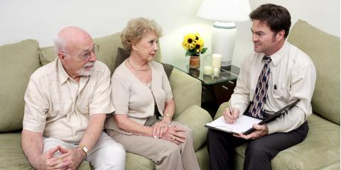 3 Reasons to Preplan a Funeral, Ewa, Hawaii
