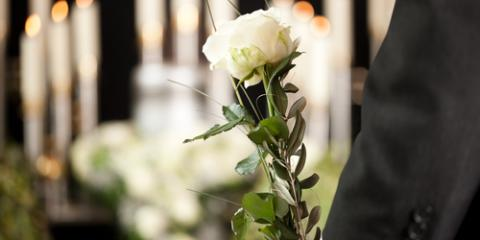 3 Tips to Remember When Planning a Funeral Service, Conneaut Lakeshore, Pennsylvania