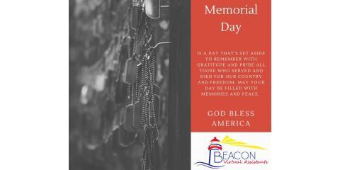 Memorial Day 2020, St. Charles, Missouri