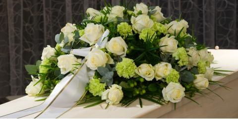 Why Is a Memorial Service Important?, Bridgeport, Connecticut