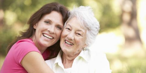 3 Ways to Care for a Parent With Alzheimer's Disease, St. Louis, Missouri