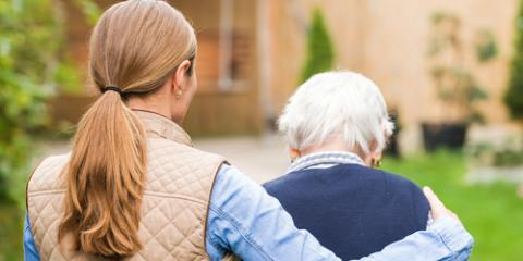 Memory Care Experts Share a Guide to the Different Types of Dementia, Northwest Travis, Texas
