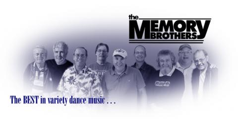 Memory Brothers, Holmen, Wisconsin