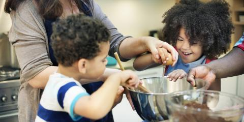5 Educational Family Activities Your Child Will Love, Memphis, Tennessee