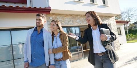 3 Reasons to Hire Your Real Estate Agent's Preferred Roofing Contractor, Spring Hill, Tennessee