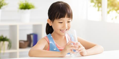 How to Stay Hydrated While Learning & Working Virtually, ,