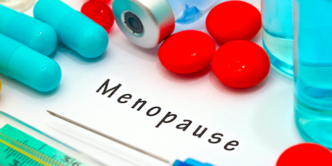 How Can Your Gynecologist Help With Menopause?, Honolulu, Hawaii